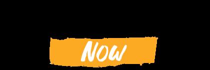 San Bruno Now Logo